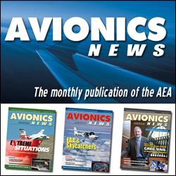 http://www.aeapilotsguide.com/images/Ads/AvionicsNews_250x250.jpg