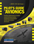 Pilot's Guide to Avionics 2013-2014